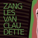 logo_zangles